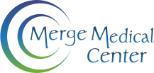 Merge Medical Center