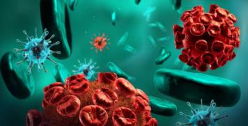 autoimmunity banner