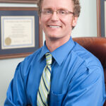 Dr. Patrick Lovegrove