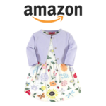 Amazon Kids Clothing 001