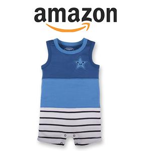 Amazon Kids Clothing 002