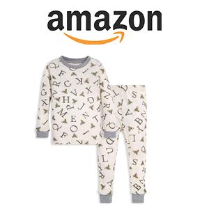 Amazon Kids Clothing