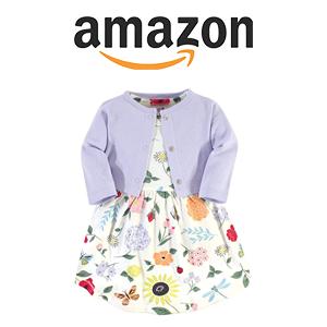 Amazon Kids Clothing 001