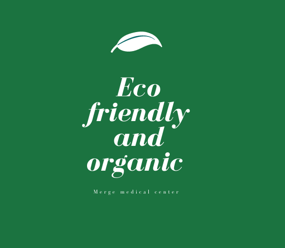 Organic and Non-Toxic Home