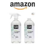 Amazon All purpose cleaner