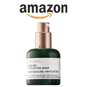 Amazon Facial Moisturizer