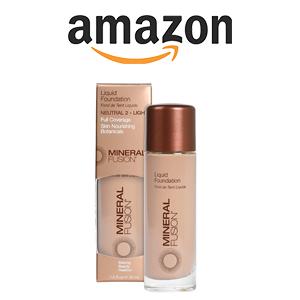 Amazon Foundation