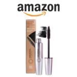 Amazon Mascara