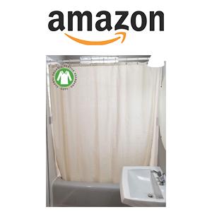 Amazon bathroom