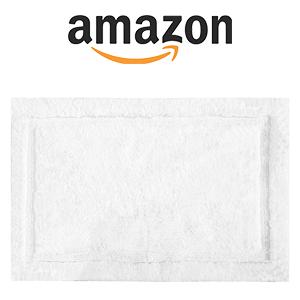 Amazon Rug 001