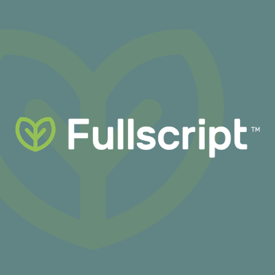 product fullscript