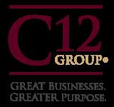 c12-group@3x